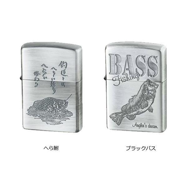ZIPPO 釣道「他の商品と同梱不可/北海道、沖縄、離島別途送料」