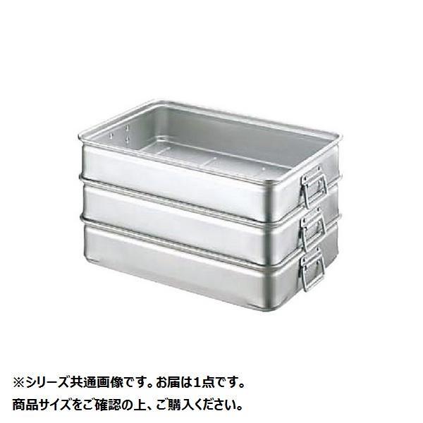 キングBOX 手付 特大 150mm 026024「他の商品と同梱不可/北海道、沖縄、離島別途送料」