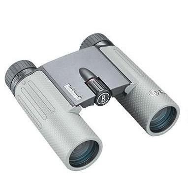 Bushnell ブッシュネル 双眼鏡 ニトロ 10×25「他の商品と同梱不可/北海道、沖縄、離島別途送料」