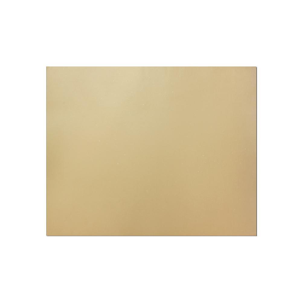 臨書用紙 清書用 高野切 20枚 AI16「他の商品と同梱不可/北海道、沖縄、離島別途送料」