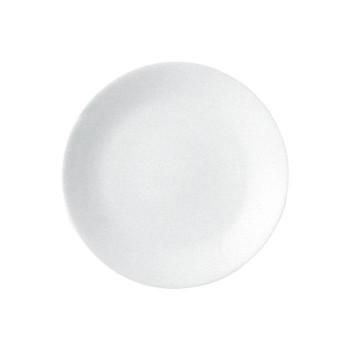 【代引不可】NIKKO ニッコー 35cm丸皿 ORIENTAL 3200-1135「他の商品と同梱不可/北海道、沖縄、離島別途送料」