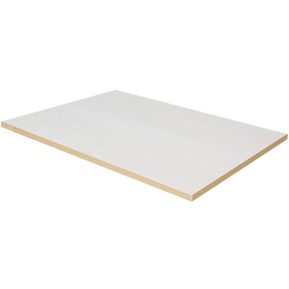 ベニヤ製図板 B1判 1-802-0235「他の商品と同梱不可/北海道、沖縄、離島別途送料」