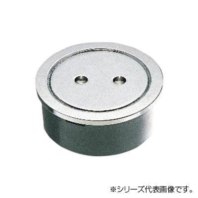 三栄 SANEI 兼用掃除口 H52B-150「他の商品と同梱不可/北海道、沖縄、離島別途送料」