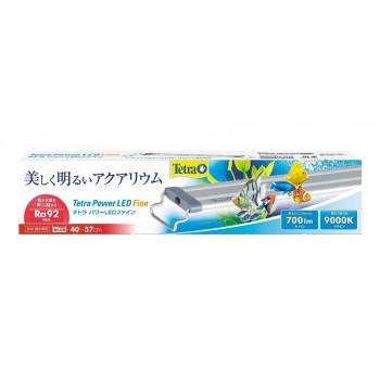 Tetra(テトラ) パワーLEDファイン40 6個 73362「他の商品と同梱不可/北海道、沖縄、離島別途送料」