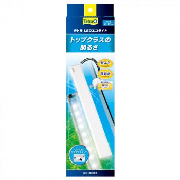 Tetra(テトラ) LEDエコライト 12個 73328「他の商品と同梱不可/北海道、沖縄、離島別途送料」