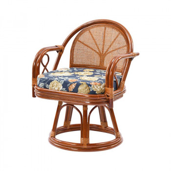 Swivel Chair 回転チェア C602HRA「他の商品と同梱不可/北海道、沖縄、離島別途送料」