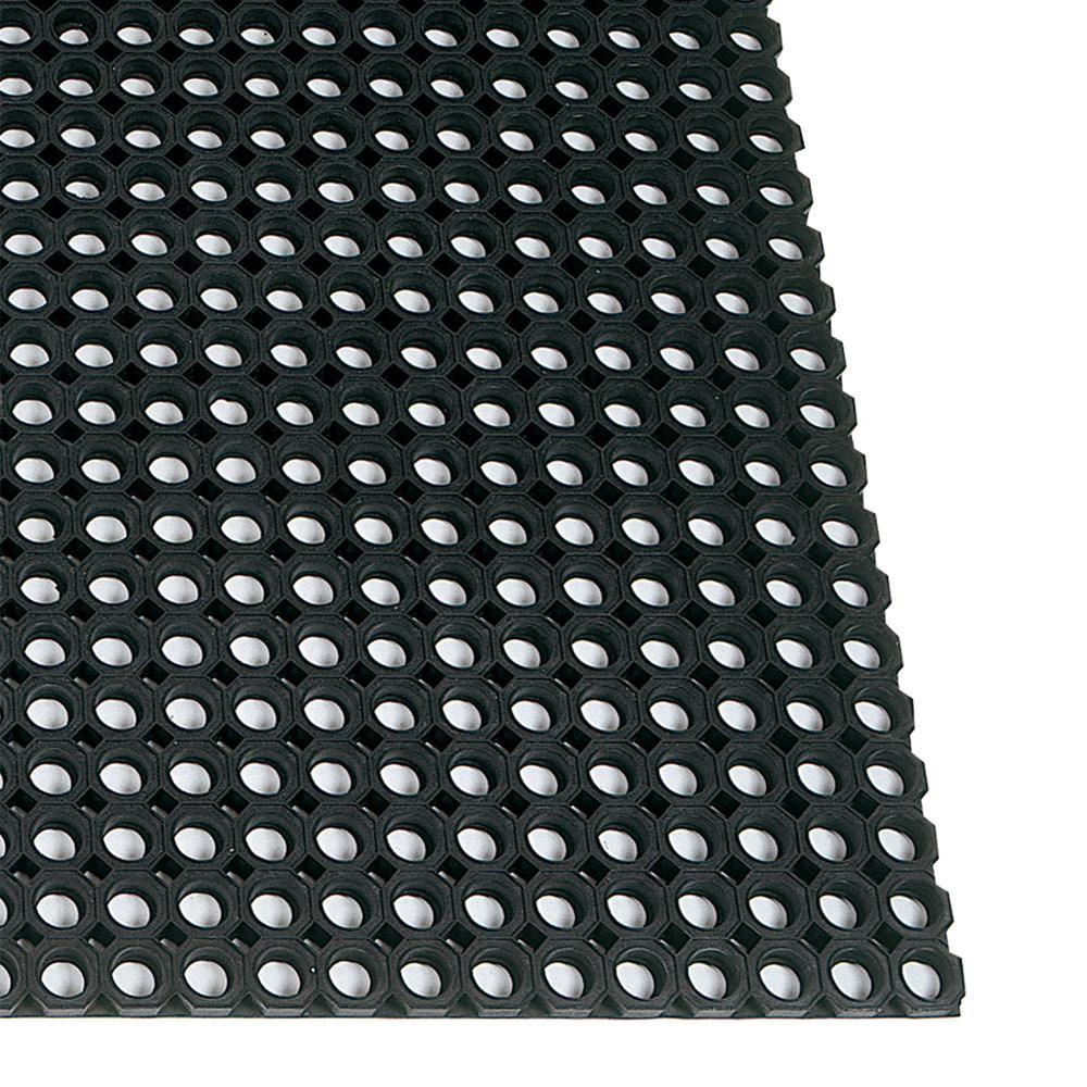 【代引不可】リングゴムスノコ 1m×1.5m 75020「他の商品と同梱不可/北海道、沖縄、離島別途送料」