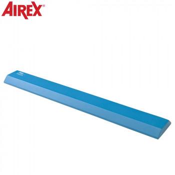 【代引不可】AIREX(R) エアレックス バランスビーム AMB-BM「他の商品と同梱不可/北海道、沖縄、離島別途送料」