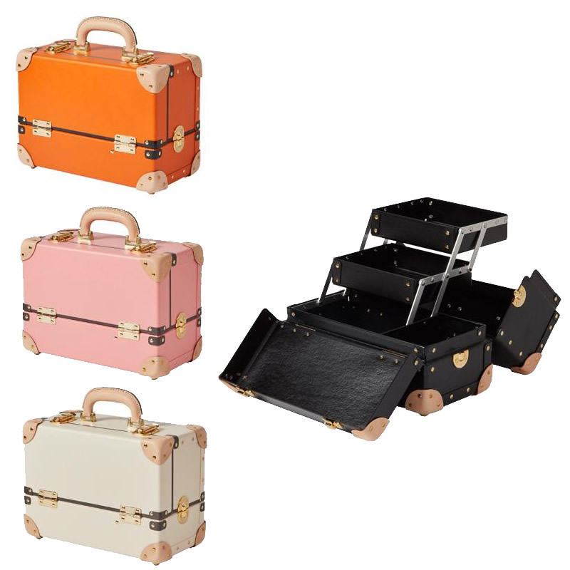 TIMEVOYAGER タイムボイジャー Collection Bag Mサイズ「他の商品と同梱不可/北海道、沖縄、離島別途送料」