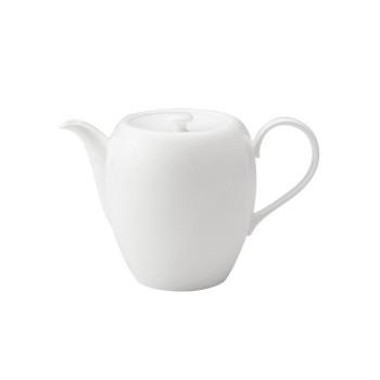 【代引不可】NIKKO ニッコー コーヒーポット(M)(1020cc) INNOCENCE 2200-6215「他の商品と同梱不可/北海道、沖縄、離島別途送料」