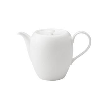 【代引不可】NIKKO ニッコー コーヒーポット(S)(550cc) INNOCENCE 2200-6220「他の商品と同梱不可/北海道、沖縄、離島別途送料」