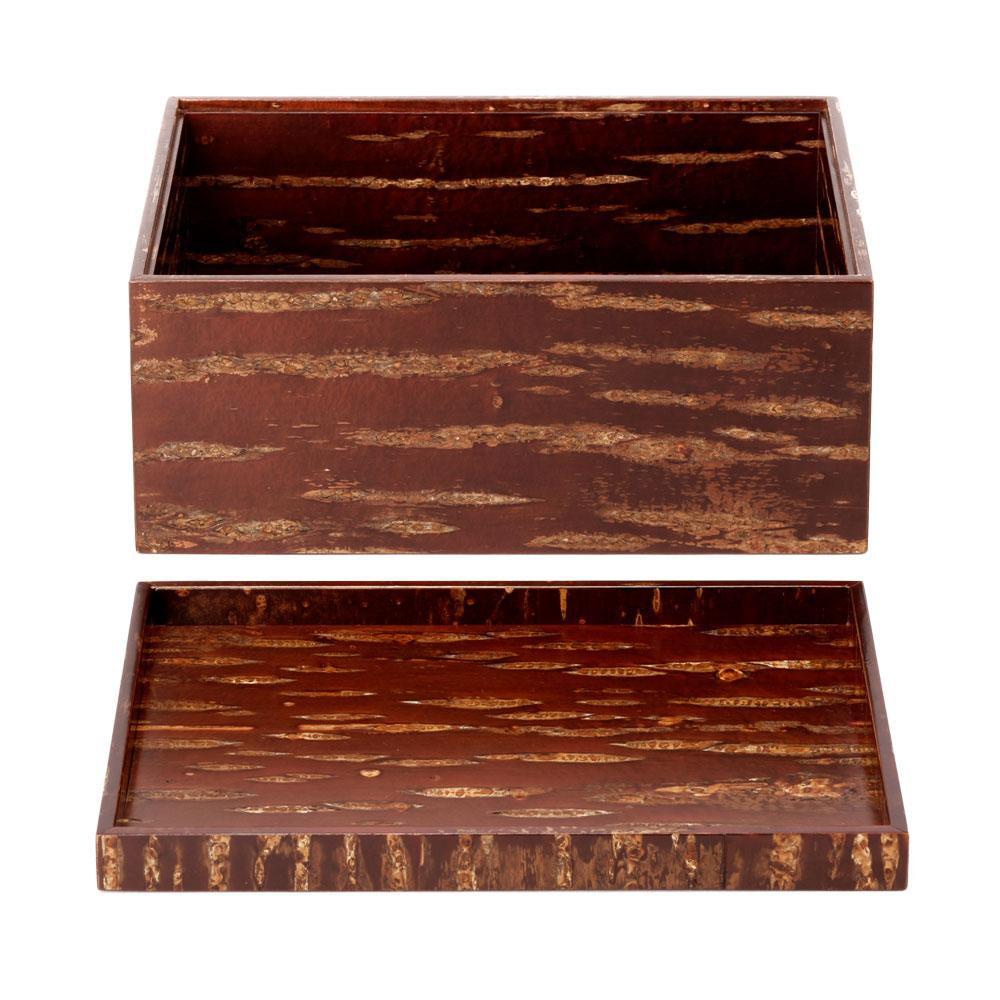 【代引不可】素箱 長手茶櫃 無地皮 11701「他の商品と同梱不可/北海道、沖縄、離島別途送料」