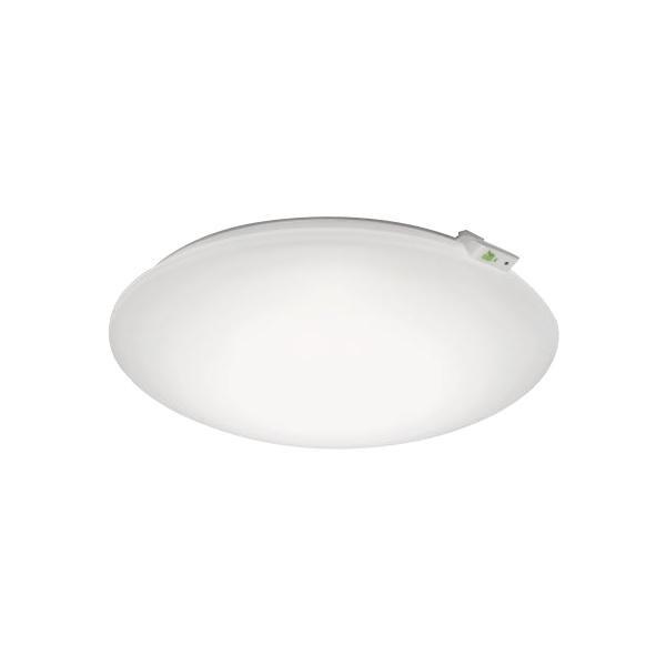 TAKIZUMI(瀧住)洋風シーリングライト LEDタイプ GSX12095「他の商品と同梱不可/北海道、沖縄、離島別途送料」