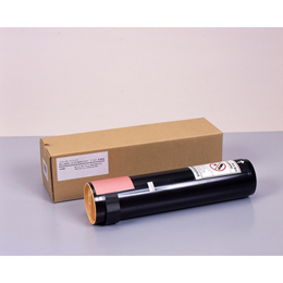 ☆PR-L9800C-14 タイプトナーブラック 汎用品 (CT200611TYPE) NB-TNL9800-14