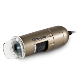 ☆サンコー Dino-Lite(ディノライト) Premier M Polarizer(偏光) DINOAM4113ZT