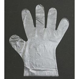 沖縄 マーケット 離島別途送料 メーカー欠品完売時はご容赦下さい ☆ARTEC 子ども用ビニール手袋100枚 箱入 新作販売 ATC51107