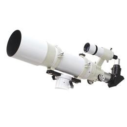 沖縄 離島別途送料 メーカー欠品完売時はご容赦下さい ☆ケンコー トキナー NEWスカイエクスプロ-ラ- 限定価格セール 新作アイテム毎日更新 KEN91904 SE120 鏡筒のみ