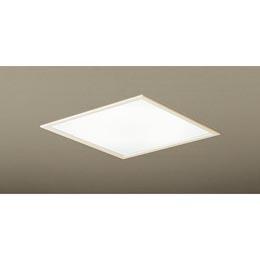 ☆Panasonic LEDシーリングライト8畳 LGBZ1440