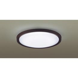 ☆Panasonic LEDシーリングライト8畳 LGBZ1474