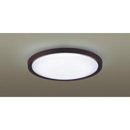 ☆Panasonic LEDシーリングライト12畳 LGBZ3474