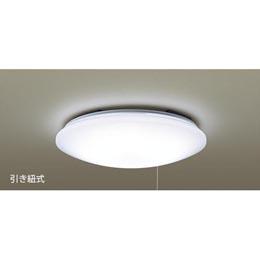 ☆Panasonic LEDシーリングライト8畳 LGB1500LE1