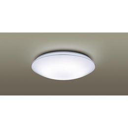 ☆Panasonic LEDシーリングライト8畳 LGBZ1526