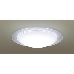☆Panasonic LEDシーリングライト ~10畳 LGBZ2504