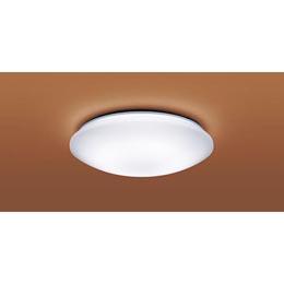 ☆Panasonic LEDシーリングライト10畳 LGBZ2528