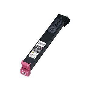 ◇エプソン EPSON ETインクカートリッジ マゼンタ LPC3T13M 1個※他の商品と同梱不可