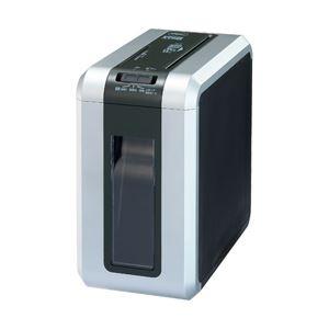 ◇GBC マイクロカットシュレッダー A17M シルバー&ブラック GSHA17M-GBGSHA17M-SB※他の商品と同梱不可