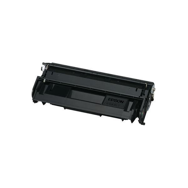 ◇エプソン(EPSON) モノクロレーザートナー LPB3T21V 【インク色:ブラック】 1本※他の商品と同梱不可