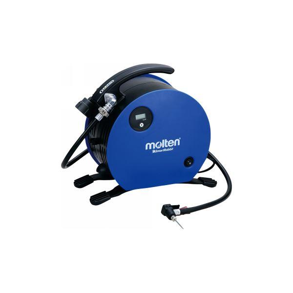 ◇molten(モルテン) スマートラビット MCSR※他の商品と同梱不可