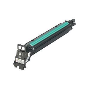 ◇エプソン EPSON 感光体ユニット ブラック LPCA3KUT7K 1個※他の商品と同梱不可