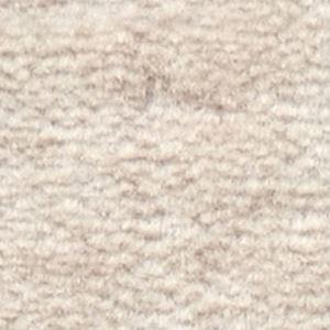 ◇サンゲツカーペット サンフルーティ 色番FH-1 サイズ 200cm×200cm 【防ダニ】 【日本製】※他の商品と同梱不可