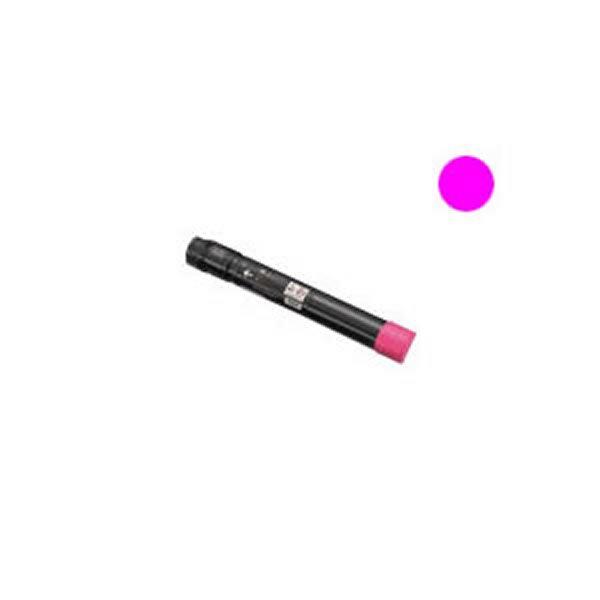◇【純正品】 XEROX 富士ゼロックス トナーカートリッジ 【CT201127 M マゼンタ】※他の商品と同梱不可