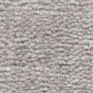 ◇サンゲツカーペット サンフルーティ 色番FH-2 サイズ 200cm×200cm 【防ダニ】 【日本製】※他の商品と同梱不可
