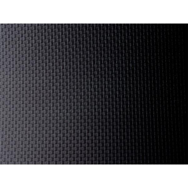 お気に入りの ◇【DAYTONA/デイトナ】COZYシート(カーボン)ZRX1200 COMP) SEAT SEAT COMP) ※他の商品と同梱不可, キムラヤ:36511840 --- canoncity.azurewebsites.net