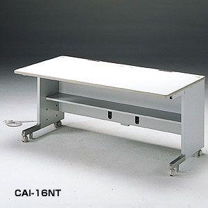 ◇サンワサプライ 中棚(W1800用) CAI-18NT※他の商品と同梱不可
