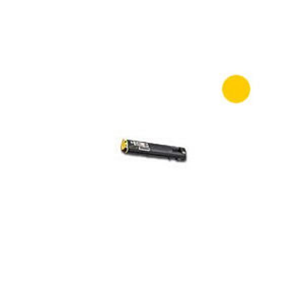 ◇【純正品】 NEC エヌイーシー トナーカートリッジ 【PR-L2900C-11 Y イエロー】※他の商品と同梱不可