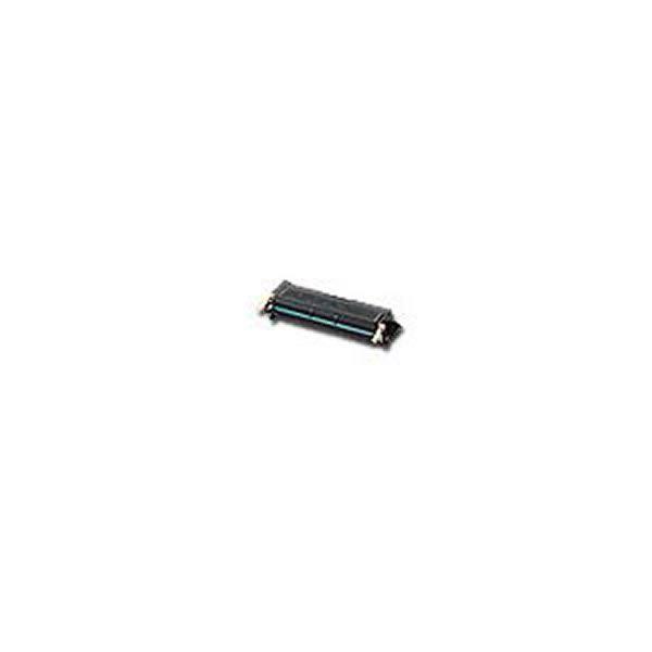 ◇【純正品】 NEC エヌイーシー インクカートリッジ/トナーカートリッジ 【PR-L8500-12】※他の商品と同梱不可