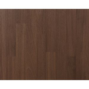 ◇東リ クッションフロアG ウォールナット 色 CF8209 サイズ 182cm巾×8m 【日本製】※他の商品と同梱不可