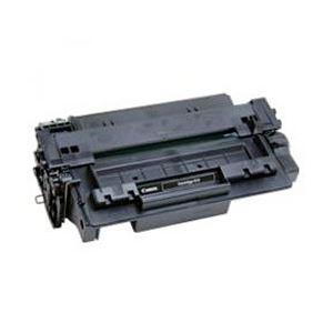◇キヤノン(Canon) トナーカートリッジ 型番:カートリッジ510II 輸入品 印字枚数:12000枚 単位:1個※他の商品と同梱不可