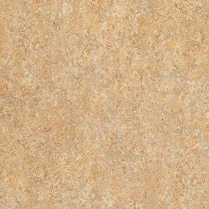 ◇東リ クッションフロアP リノリュウム柄 色 CF4166 サイズ 182cm巾×6m 【日本製】※他の商品と同梱不可