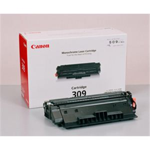 ◇キヤノン(Canon) トナーカトリッジ509(309)輸入品 CN-EP509JY※他の商品と同梱不可