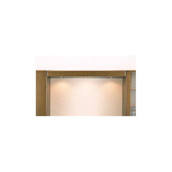 ◇プレジデント用ダウンライト GD-184P 【社長室、役員用家具】※他の商品と同梱不可