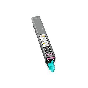 ◇エプソン EPSON ETインクカートリッジ マゼンタ LPC3T10M 1個※他の商品と同梱不可