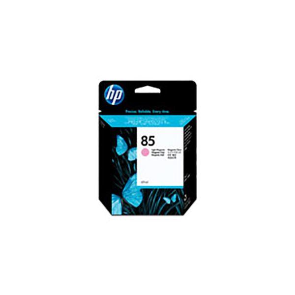 ◇(業務用3セット) 【純正品】 HP インクカートリッジ 【C9429A 85 LM ライトマゼンタ】 69ML※他の商品と同梱不可