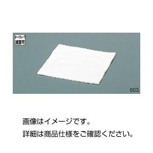 ◇(まとめ)無塵ウエス 603(薄手) 入数:10枚【×3セット】※他の商品と同梱不可