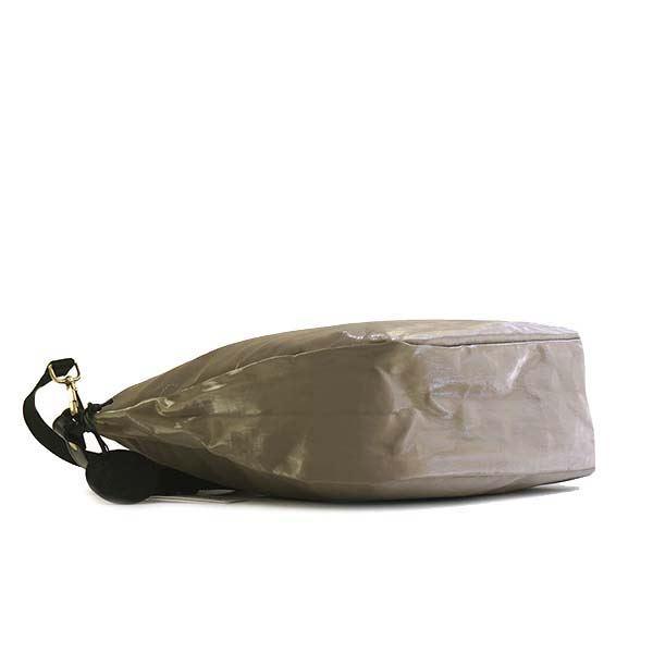 ◇Jack Gomme(ジャックゴム) ショルダーバッグ 1614 MASTIC※他の商品と同梱不可