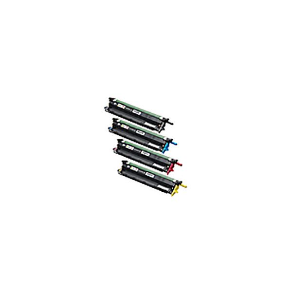 ◇(業務用3セット) 【純正品】 XEROX 富士ゼロックス インクカートリッジ/トナーカートリッジ 【CT351000】 ドラムカートリッジ※他の商品と同梱不可